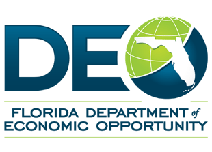DEO settles with Black Business Investment Fund over fee dispute