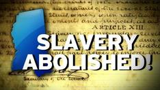MISSISSIPPI_ABOLISHES_SLAVERY_IN_2013_NO_79775341_thumbnail