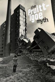 Documentary: The Pruitt-Igoe Myth