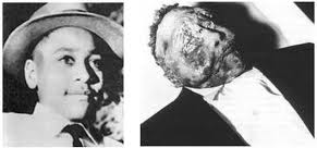 Dr. Boyce: Emmett Till's Family is Rightfully Angry at Lil Wayne's Blatant Disrespect