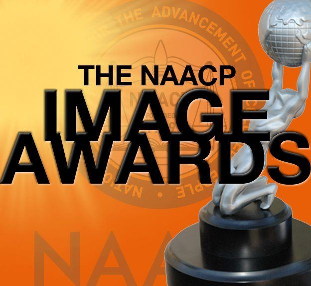 44th Annual NAACP Image Awards Is Stained By Black Pro Life Activist