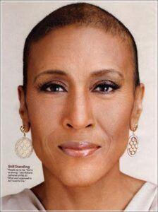 robin_roberts_people_magazine
