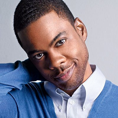 "Chris Rock Says, ""College Sports is No Different than Slavery."""
