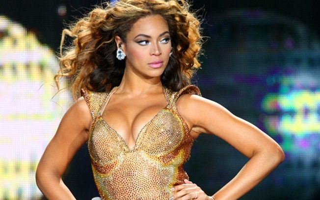 An Open Letter to Michelle Obama: Beyonce is Not a Role Model