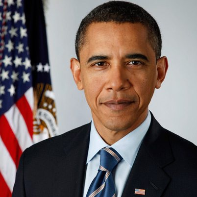 FBI Update: Letter Addressed To President Obama Tested Positive For Poison