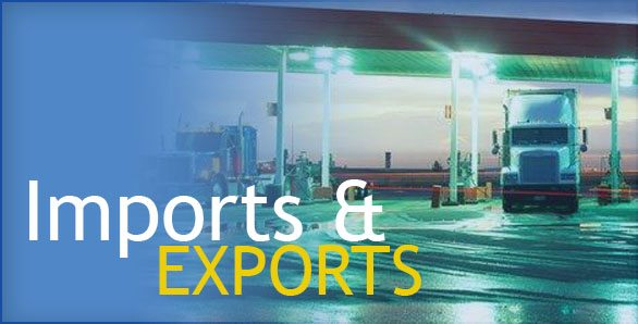 How to Start an Import & Export Business