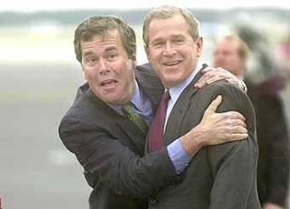 [Image: jeb-and-george-bush-1.jpg]