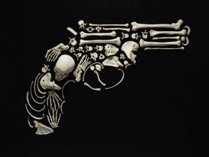 01-Stop-the-Violence-Gun