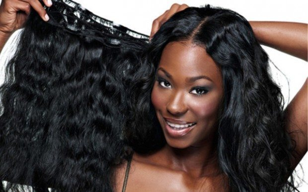Hair styles black hair weave styles black hair weave styles black hair weave styles pmusecretfo Image collections