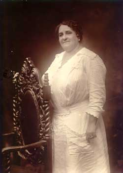 Maggie_L._Walker_of_Richmond,_Virginia_in_1913