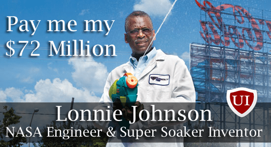 Lonnie Johnson - Man Killing Broad - Got The Blues For The West End