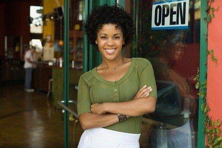 Black Women Entrepreneurs Is The New Black | Urban ...