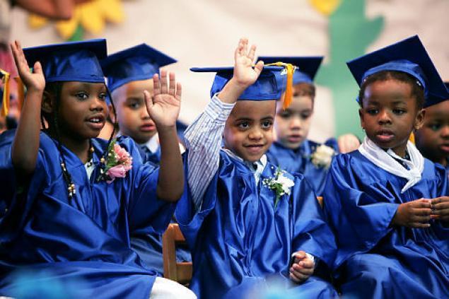 15 Suggestions For Raising Intelligent Black Children