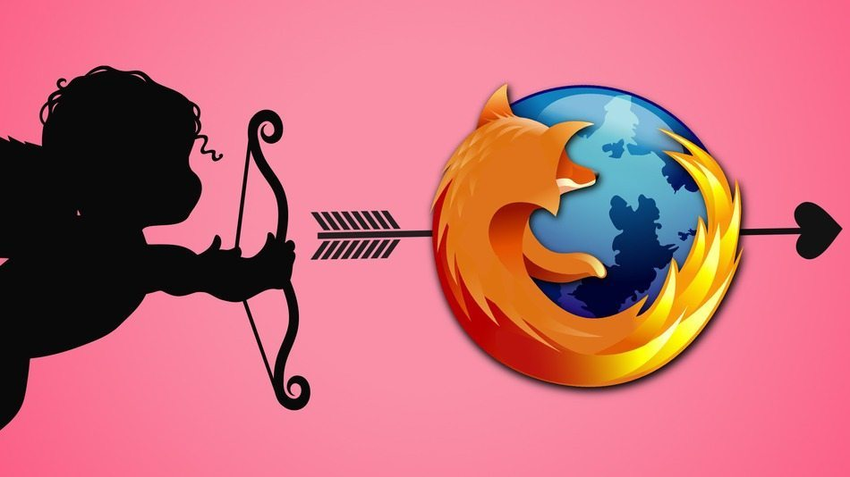 Mozilla CEO Resigns: Time For The Black Community To Gay Up And Collectively Change Our Future
