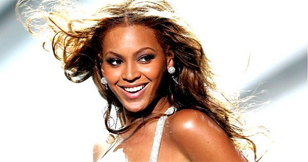 Beyonce Gives Back: Builds $7 Million Homeless Housing Complex