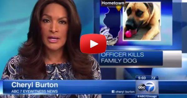 cop-kills-dog