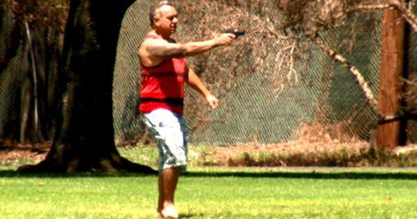 man+with+gun1