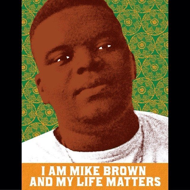 mike-brown