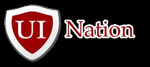 Logo-UINation