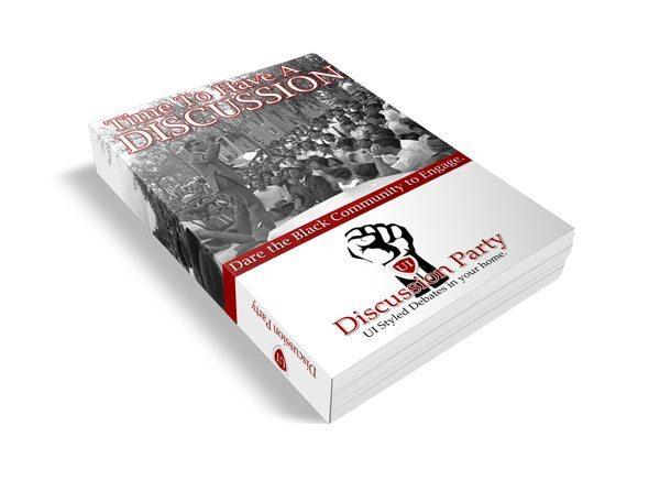 UIDP-PaperbackLayingdown