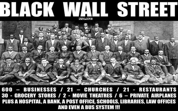 black-wall-street-stats~s600x600