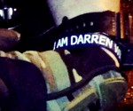 darren-wilson-wristbands