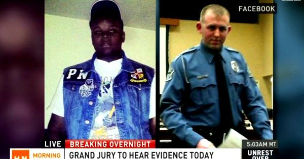 michael_brown_darren_wilson
