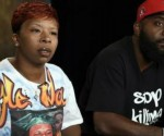 mike-brown-parents