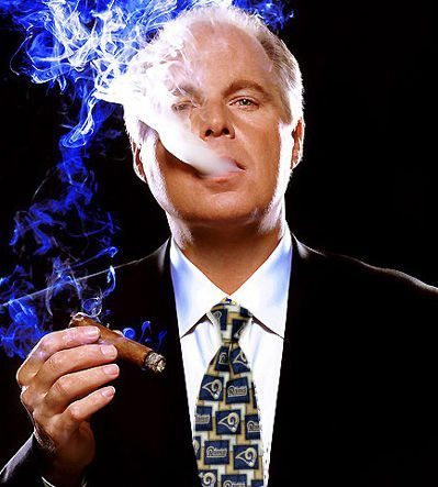 rush_limbaugh_cigar