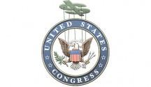 us-congress-dollar-puppet