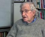 Noam-Chomsky-on-Tea-Party-800x430