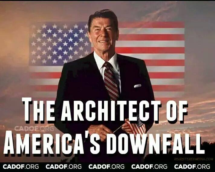 downfall of america An unyieldingly secular society produces political correctness which results in moral blindness this threatens america's future.