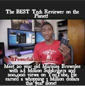 20-year old 3 million dollars