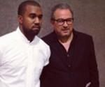Kanye-and-APC-600x315