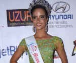 Loop-Jamaica-entertainment-news-Miss-Jamaica-Universe-4