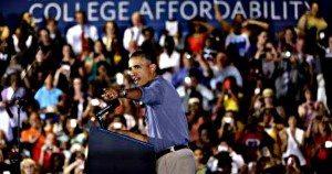 ObamaCollegeAffordability052814