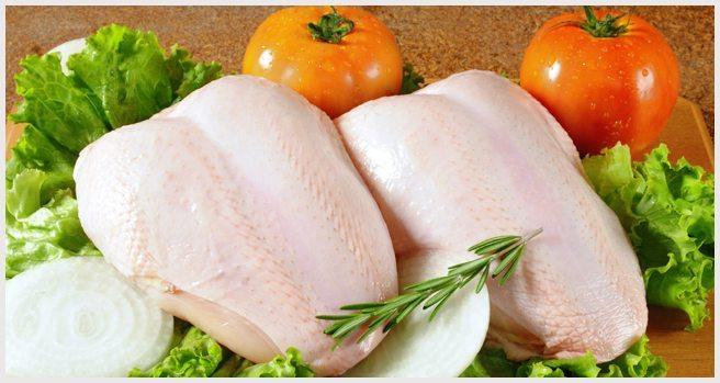 Салат яблочный с куриной грудкой - как приготовить, рецепт