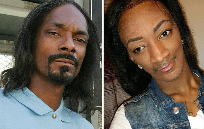 Cyberbullying Lawsuit For Snoop Dogg Over His 'Antuncle