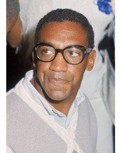 Bill Cosby vintage