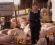 Joni Ernst & Her GOP Swine