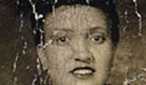 Henrietta Lacks - The Hela Cells