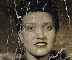 Henrietta Lacks - The Hela Cells