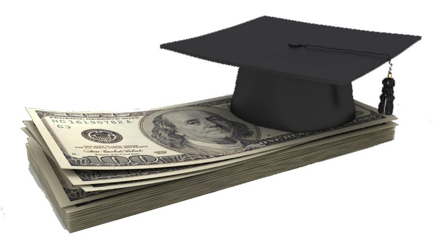 Should There Be Whites Only Scholarships? 2