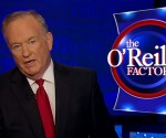 American Radical Extremist Bill OReilly