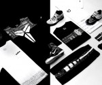 Nike black history month