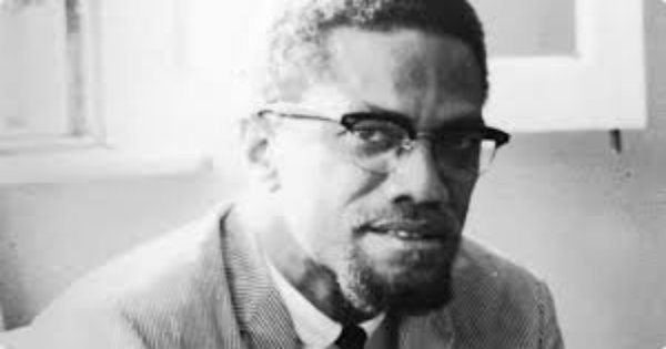 How is Malcolm X's Legacy Remembered Today? 2