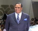 minister-farrakhan