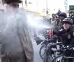 seattle_police_pepper_spray_sg_img
