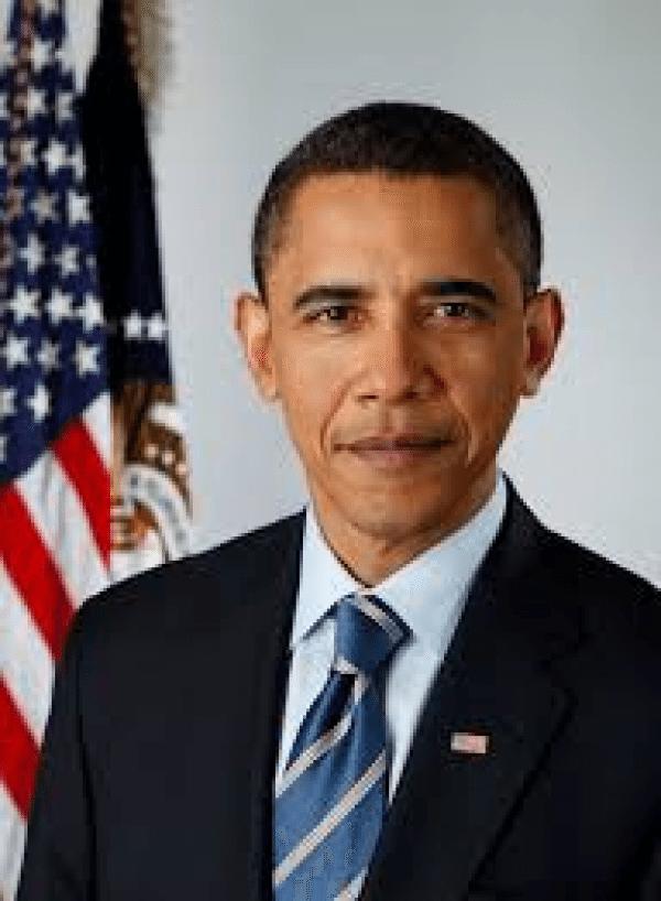 How Does Barack Obama's $4 Trillion Dollar Plan Affect You? 2