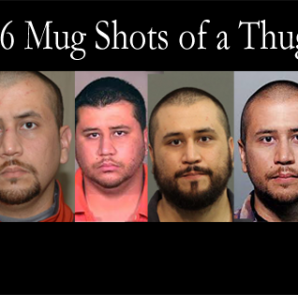 zimmerman6-mug-shots